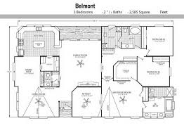 cooldesign floor plans for mobile homes architecture nice cooldesign floor plans for mobile homes