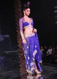 robe de mariã e indienne chez mobina chezmobina on