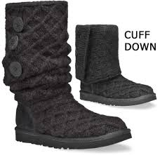 womens ugg lattice boots cheap ugg lattice cardy boots cardigan with buttons