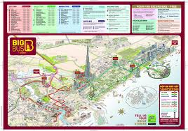Dubai India Map by Big Bus Dubai Hop On Hop Off Tour In Dubai United Arab Emirates