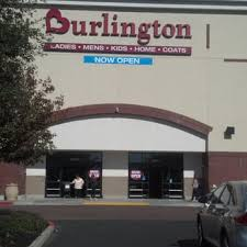 burlington coat factory black friday burlington coat factory 55 photos u0026 30 reviews department