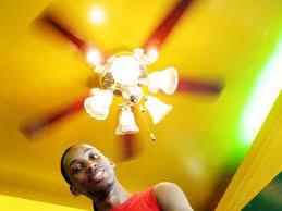 Light Headed Dizzy Nausea Morning Dizziness Symptoms Livestrong Com