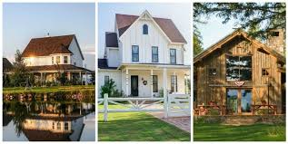 farm house designs in india with also inspiring home design for