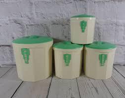 retro kitchen canisters rigoro us