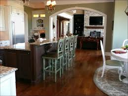Luxury Kitchen Floor Plans Kitchen Spacious Kitchen Kitchen Island With Stools Huge