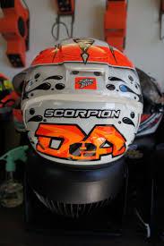bell red bull motocross helmet 31 best helmets images on pinterest helmets bike helmets and