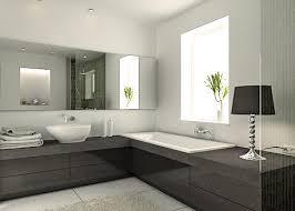 modernes badezimmer grau modernes badezimmer grau edgetags info