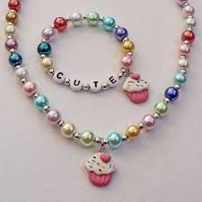 jewelry for 25 best jewelry ideas on girl crafts
