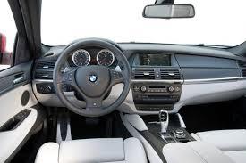 car bmw 2014 2014 bmw x6 car review autotrader