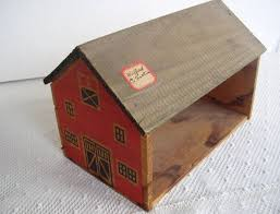 Kids Wood Crafts - 26 best hubby projects images on pinterest toy barn wooden barn