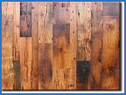 best 25 bamboo flooring cost ideas on diy wooden