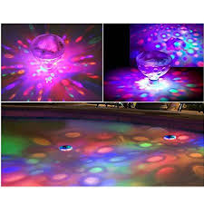 tub led lights cheap led pool lights spa light find led pool lights spa light