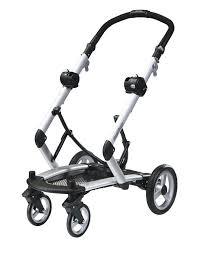 perego cars peg perego skate stroller system review