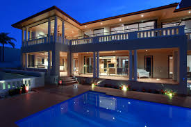 Mediterranean Home Builders Mediterranean Home Builders Perth Mediterranean Style Homes