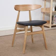 Cafe Chairs Wooden Cafe Chairs From China Thesecretconsul Com