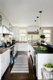 White Kitchen Cabinets With Black Countertops 25 Black Countertops To Inspire Your Kitchen Renovation Photos
