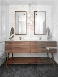 Home Depot Vanities For Bathroom Bathroom Amazing Home Depot Bathrooms Home Depot Vanity Home
