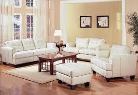 Colored Leather Sofas Sofa Colored Leather Sofas Stunning Cream Color Leather Sofa