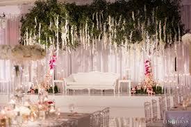 Wedding Reception Duke Hotel Newport Indian Wedding Reception Diviya Sumit