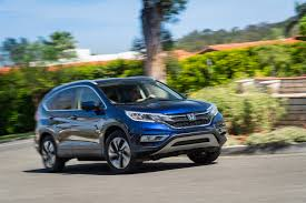 honda crv blue light 2015 honda cr v touring awd review term update 11