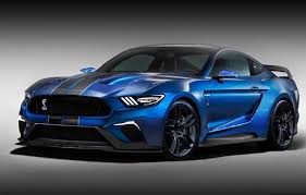 how much is a mustang gt 2019 ford mustang gt review engine design release date and photos
