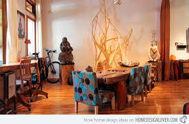 Dining Room Furniture Montreal 15 Asian Inspired Dining Room Ideas Home Design Lover
