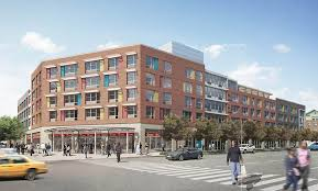 apply for 86 affordable apartments in brownsville u0027s prospect plaza