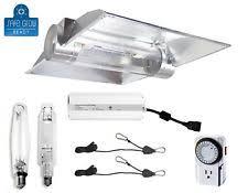 1000w Grow Light Kit 1000 Watt Grow Light Ebay