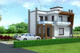 Duplex Home Design Plans Floor Plans For Duplex Houses In India Fresh 3 Bedroom Duplex House