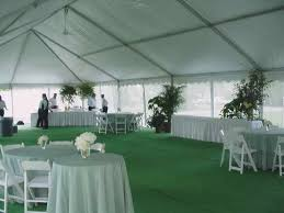 backyard tent rental tent rental omaha ne omaha party tent rental with screen walls