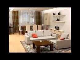 Living Room Pictures In Philippines YouTube - Furniture living room philippines