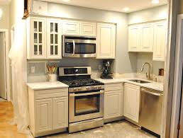 kitchen ideas uk kitchen decorating ideas uk boncville