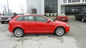 call audi check out this pre loved audi a3 from chrysler of lawrenceburg in