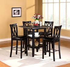 dining room tall dining table big dining room tables 60 inch