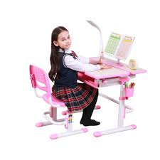 ergostudy basic eb gen8 0 8m children ergonomic study table