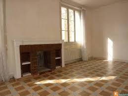 chambre d h e chinon pavillon sur sous sol non enterre sans vis a vis disposant d un