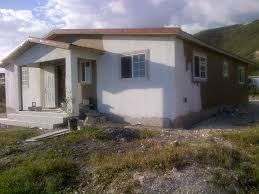 affordable home concepts jamaica ltd u2013 build on your own land