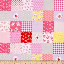 penny rose strawberry biscuit cheater pink discount designer