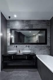 Ukrainian Apartment Interiors Musician by 827 Best Loft Images On Pinterest Architecture Deserts And Loft
