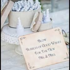 wholesale wedding favors ideas wedding bubbles bulk for wedding part morgiabridal