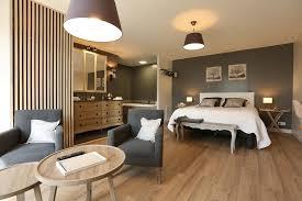 chambre d hotes nord 59 chambres d hôtes herbes folles chambres d hôtes à steenwerck dans