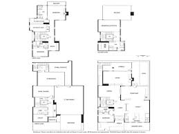 vacation home floor plans best cabin floor plans ideas on log house plan small