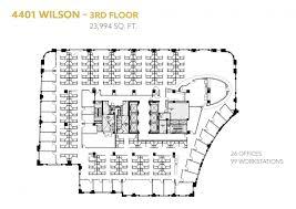 floor plans u0026 availabilities u2013 cooperative plaza