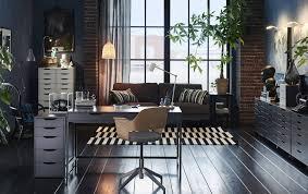 Home Offices Furniture Office Desk Black Office Desk Office Desk Furniture Study Desk