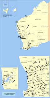bartender resume template australia maps geraldton australia local government areas of western australia wikipedia