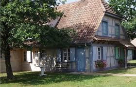 chambre d hote alsace pas cher hotel d alsace et écomusée à ungersheim appart hotel de charme