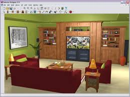 better homes and gardens home design software 8 0 better homes interior design hotcanadianpharmacy us