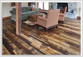 distressed wood laminate flooring flooring home decorating