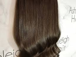 goldilocks hair extensions russian hair extensions hair extensions uk ashleigh hair