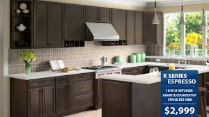 bathroom design nj spectacular 96 nj kitchen design kitchen design ideas